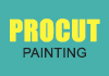 Procut painting