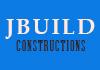 Jbuild constructions
