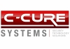 C-cure Systems