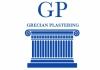 Grecian Plastering
