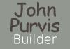 John Purvis - Builder