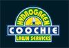 Coochie Hydrogreen Lawn Services