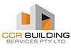 CCR Building Services Pty Ltd