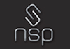 National Security & Protection Pty Ltd