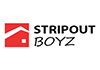 Stripout boyz