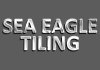 Sea Eagle Tiling