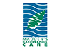 Madden's Garden &  Pool Care