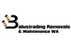 Balustrading - Removals & Maintenance W.A