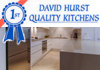 David Hurst Quality Kitchens