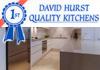 David Hurst Quality Kitchens