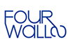 Fourwalls Solutions Pty Ltd