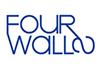 FOURWALLS SOLUTIONS Pty Ltd