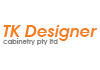 TK Designer Cabinetry Pty Ltd