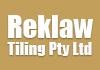Reklaw Tiling Pty Ltd