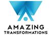 Amazing Transformations Pty Ltd