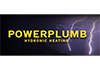 Powerplumb