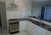 Matt Mans Kitchen and Bathroom Resurfacing