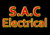 S.A.C Electrical