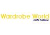 Wardrobe World Coffs Harbour