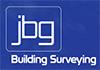 JBG Building Surveying