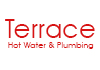 Terrace Hot Water & Plumbing