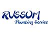 Russom Plumbing