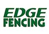 Edge Fencing