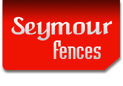 Seymour Fences