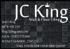 J C King Wall & Floor Tiling