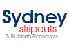 Sydney Stripouts & Rubbish Removals