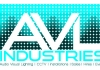AVL Industries