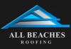 All Beaches Roofing