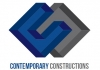 Contemporary Constructions