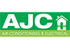 AJC Airconditioning & Electrical