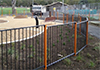 Absolute Fencing Adelaide