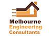 Melbourne Engineering Consultants