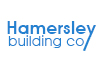 Hamersley Building Co