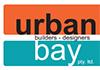 Urban bay p/l