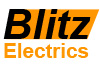 Blitz Electrics