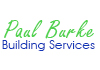 Paul Burke Building Services