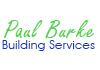 Paul Burke Building Services