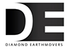 Diamond Earthmovers pty ltd