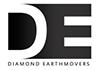 Diamond Earthmovers pty ltd