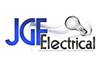 JGF Electrical