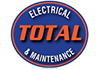 Total Electrical and Maintenance Pty Ltd