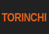Torinchi Pty Ltd