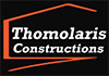 Thomolaris Constructions