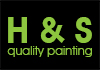 H & S Quality Painting