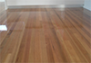 G & L Floors