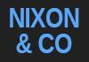 Nixon & Co P/L